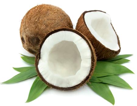 hương dừa thực phẩm,hương liệu thực phẩm,hương liệu