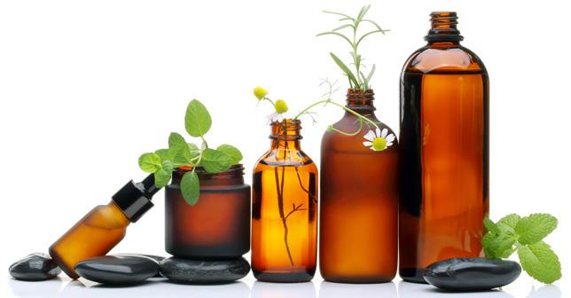 Tinh dầu-hương liệu